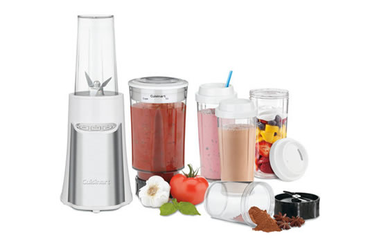Cuisinart Smoothie Blender