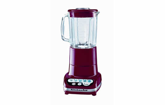 KitchenAid Smoothie Blender